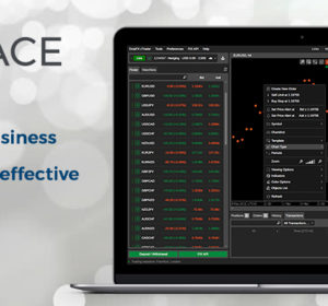Establish-your-brand-in-forex-world-with-Finovace-flexible-cTrader-white-label-solutions