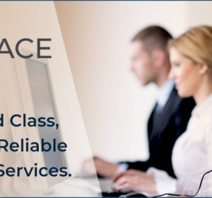 Organize-your-Brokerage-Business-and-maximize-your-profits-with-Finovace's-Outsourcing-Support-Services