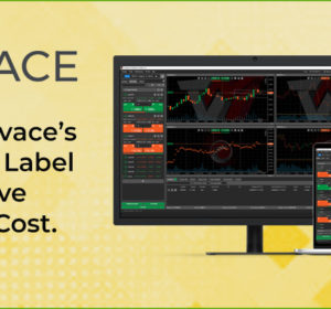 Start-Your-Forex-Brokerage-Business-with-Finovace's-cTrader-WhiteLabel-Solutions