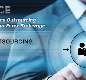 Discover-Finovace-Secret-to-Successful-Forex-Brokerage-Business-Through-Outsourcing-Services