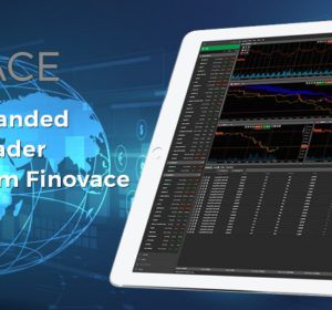 Finovace-Provide-You-The-Best-Service-That-Benefits-Your-Forex-Brokerage-Business