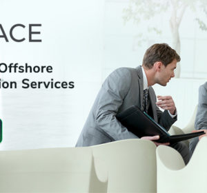 Get-A-Super-Fast-Offshore-Company-Registration-Done-By-Finovace