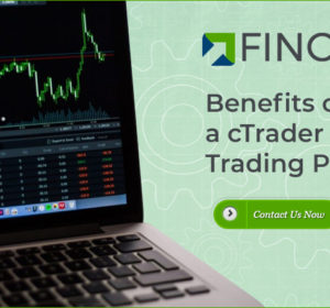 Benefits of Getting a cTrader over Other Trading Platforms