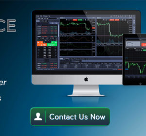 Start Your Own Forex Brokerage Business with Finovace cTrader Whitelabel Solutions.