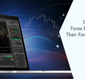 One-Stop-Solutions for Forex Broker Looking to Start Their Forex Brokerage Business with cTrader Platform