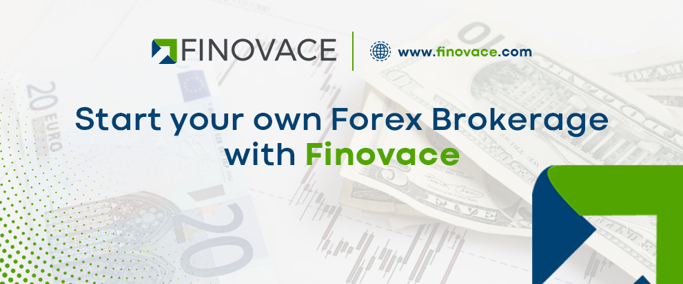 7 Steps to Starting Your Own Forex Brokerage