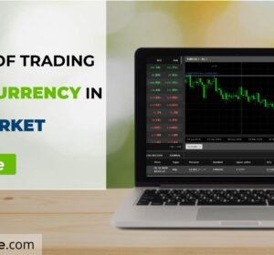 BENEFITS OF TRADING CRYPTOCURRENCY IN FOREX MARKET
